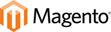 ZWAANZ | eCommerce: Magento