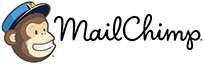 ZWAANZ | Mailchimp