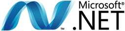ZWAANZ | Website Dev Technologies: MS Dot Net Solutions