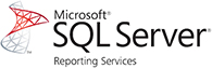 ZWAANZ | Reporting Solutions: MS SQL Reporting Services