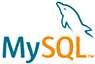 ZWAANZ   Database Solutions: MySQL