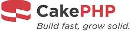 ZWAANZ   Application & User Interface (UI) Frameworks: PHP Cake Framework