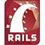 ZWAANZ   Website Dev Technologies: Ruby on Rails