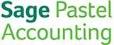 ZWAANZ | Sage Pastel Accounting + Financial Software