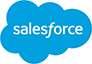 ZWAANZ | Salesforce