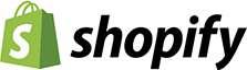 ZWAANZ   eCommerce: Shopify