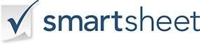 ZWAANZ | SmartSheets