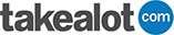 Takealot.com   Books/ eBooks/ Audio >> Click to Search