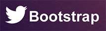 ZWAANZ   Application & User Interface (UI) Frameworks: Twitter Bootstrap
