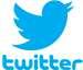 ZWAANZ   Social Media: Twitter