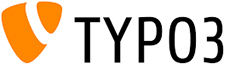 ZWAANZ | CMS: Typo3