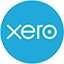 ZWAANZ | Xero Accounting + Financial Software