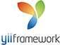 ZWAANZ   Application & User Interface (UI) Frameworks: YII/ Y2 Framework