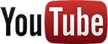 ZWAANZ   Social Media: YouTube