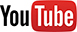 YouTube.com   Audio Books/ Videos/ More >> Click to Search