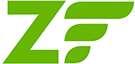 ZWAANZ   Application & User Interface (UI) Frameworks: ZEND Framework