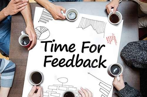 ZWAANZ | Give Us Your Feedback?