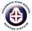 ZWAANZ | Client: Fourways High School