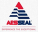 ZWAANZ | Client: Aesseal