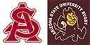 ZWAANZ | Client: Arizona State University (ASU) -USA