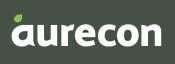 ZWAANZ | Client: Aurecon Group