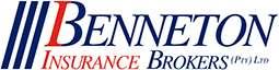 ZWAANZ | Client: Benneton Insurance Brokers