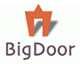 ZWAANZ | Client: Big Door