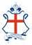 ZWAANZ | Client: Bishop Bavin School