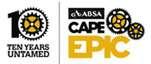 ZWAANZ | Client: Cape Epic