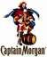 ZWAANZ | Client: Captain Morgan