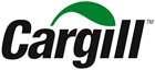 ZWAANZ | Client: Cargill