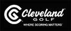 ZWAANZ | Client: Cleveland Golf