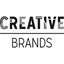ZWAANZ | Client: Creative Brands