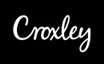 ZWAANZ | Client: Croxley