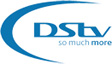 ZWAANZ | Client: DSTV