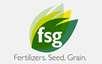 ZWAANZ | Client: FSG Fertilizer, Seed + Grain