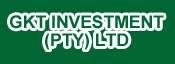 ZWAANZ | Client: GKT Investments