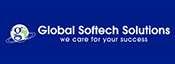 ZWAANZ | Client: GSS Global Softtech Solutions