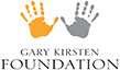 ZWAANZ | Client: Gary Kirsten Foundation