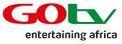 ZWAANZ | Client: GoTV Africa