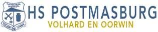ZWAANZ | Client: Hoerskool Posmasburg