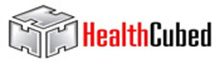 ZWAANZ | Client: Health Cubed