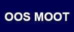 ZWAANZ | Client: Hoerskool Oos Moot