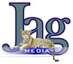 ZWAANZ | Client: Jag Media