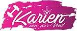 ZWAANZ | Client: Karien Van Der Wal Fitness
