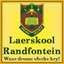 ZWAANZ | Client: Laerskool Randfontein