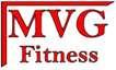 ZWAANZ | Client: MVG Fitness