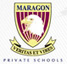 ZWAANZ | Client: Maragon Private School