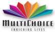 ZWAANZ | Client: MultiChoice