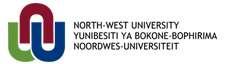 ZWAANZ | Client: North West University